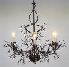 Wrought Iron Candlesticks - Compare Prices on Wrought Iron