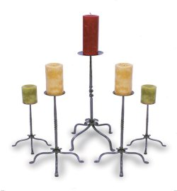 pillar_candle_holders